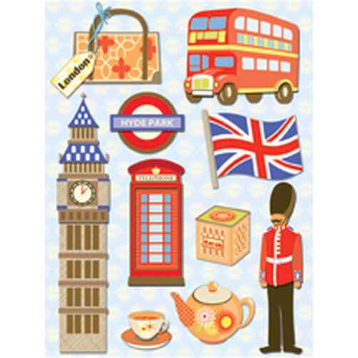 Happy Trails London Grand Adhesions_30-569676