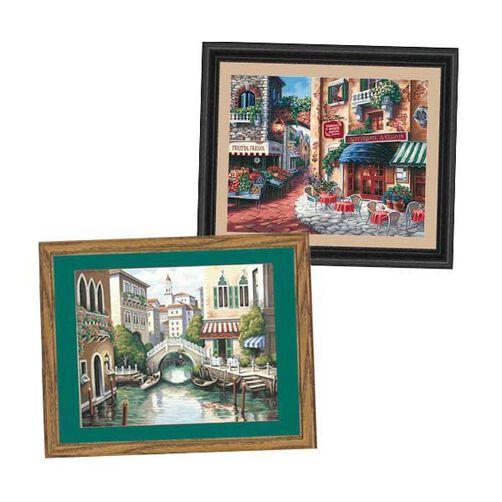 Venice Bundle_452014