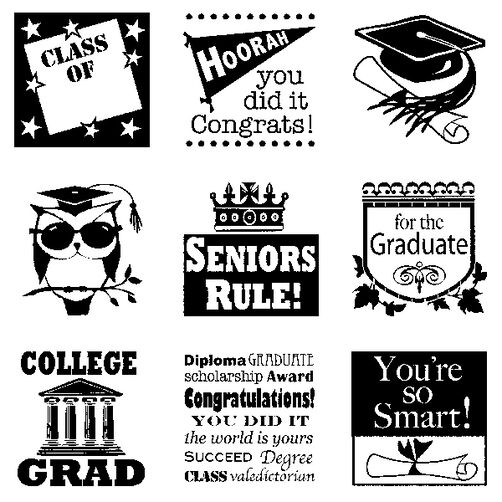 Graduation Inchies Bundle_60-30522