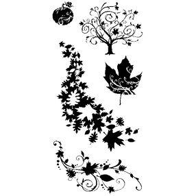 Fall Season_97513