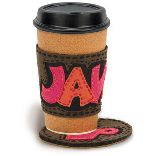 Java Coaster+Cozy_72-73584