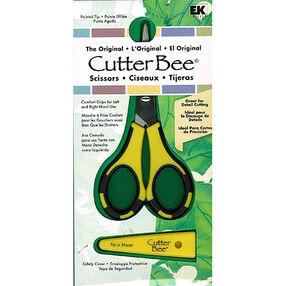 Cutter Bee  Scissors_EKCB01
