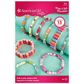Wrap & Roll Bracelet Kit_30-575332