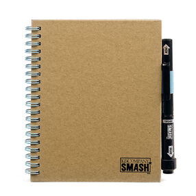 K&Company SMASH 3D Mini Folio_30-672086