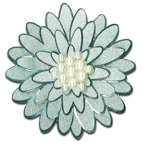 Chrysanthemum Stickers_JJJA167C