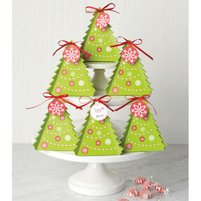 Peppermint Winter Tree Treat Boxes_48-30269
