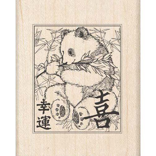 Panda_08847