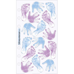 Vellum Baby Boy Prints_SPVM19