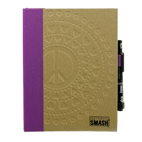 K&Company SMASH Cutesy Folio_30-671720