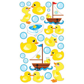 Rubber Duckies Epoxy_52-20102