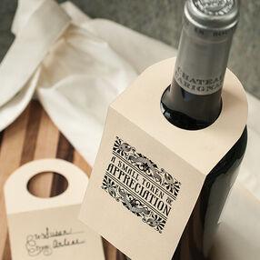 Wine Tag Kit_60-10163