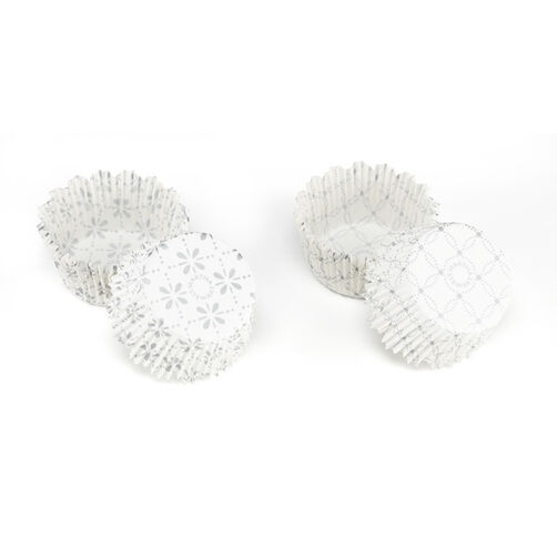 Doily Lace Cupcake Wrappers_44-20040