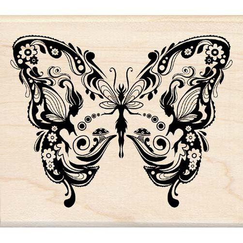 Butterfly_99313