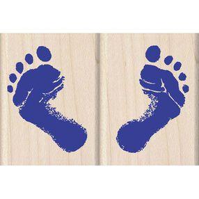Baby's Feet (Set of 2)_04547