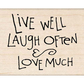 Live Laugh Love_91698