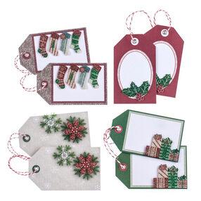 Christmas Gift Tags_48-30292