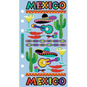 Destination Mexico_SPCY06