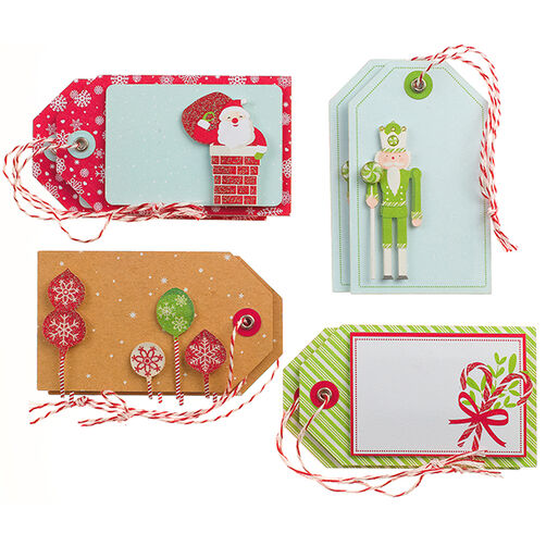 Peppermint Winter Tags_48-30232
