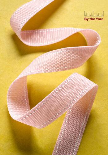 """1"""" Saddle Stitch Belting"""