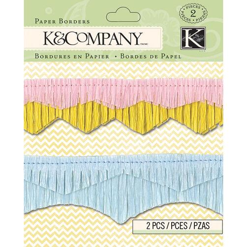 K&Company Beyond Postmarks Paper Borders_30-657809