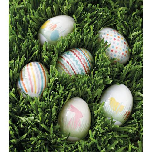 Decorative Egg Wraps _M231018