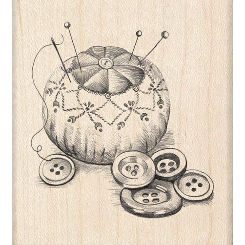 Pin Cushion_60-00723