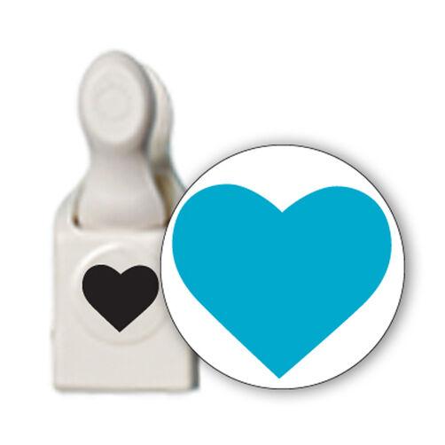 Heart Punch_M283020