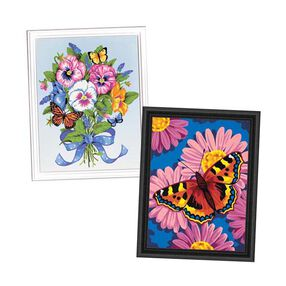 Blooms and Butterflies Bundle_452034