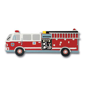 Fire Engine Embellishment_JJDC023C