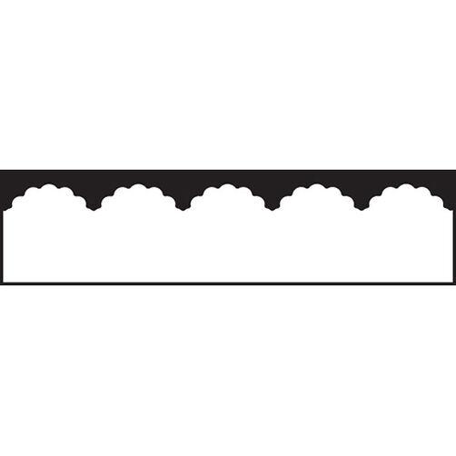 Scalloped Scallop Edger Punch_EKPL8003