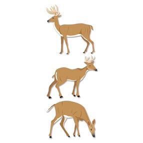 Deer Stickers_JJNA028B