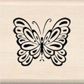 Butterfly_96681