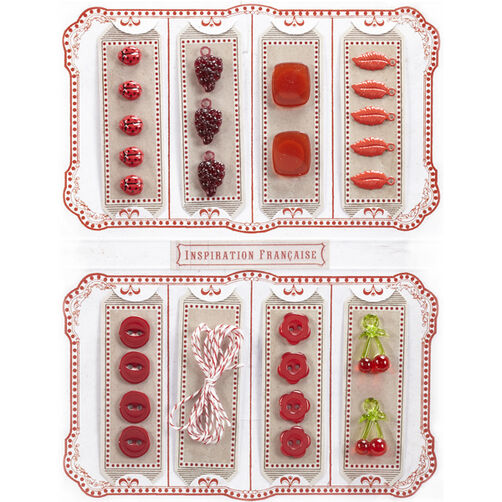 Red Notions Kit_50-00378
