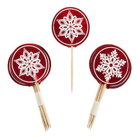 Cottage Christmas Food Picks_48-30140