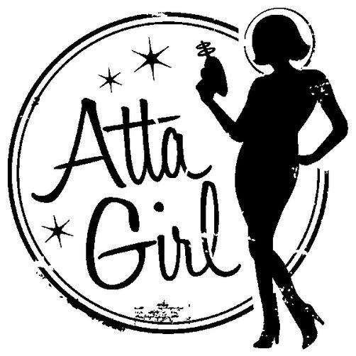 Atta Girl_60-30820