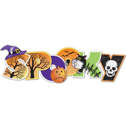 Spooky Title Stickers_SPJT250