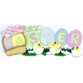 Easter Title Stickers_50-60214