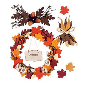Autumn Stickers_SPJB026