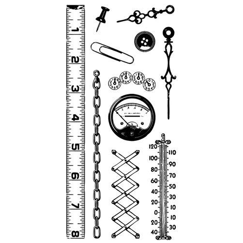 Gadgets_60-30846