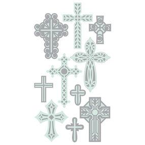 Crosses_SPP1LC05