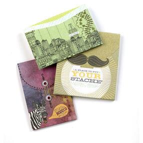 K&Company SMASH Modern Pockets_30-672055