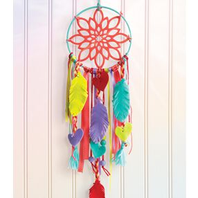 American Girl Crafts Dreamcatcher Kit_30-726475