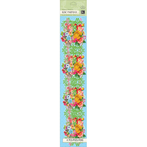 Bloomscape Specialty Adhesive Borders_30-656161