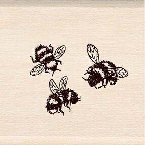 Three Bees_08793