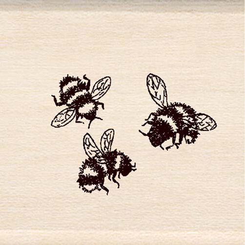 Three Bees_08793