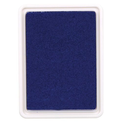 Ink Pad Nautical Blue_40-28022