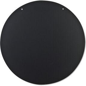 Chalk It Yourself Large Circle Chalkboard_55-32020