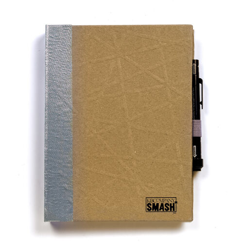 K&Company SMASH Couture Folio_30-671713