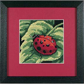 Ladybug, Ladybug..., Needlepoint_07170