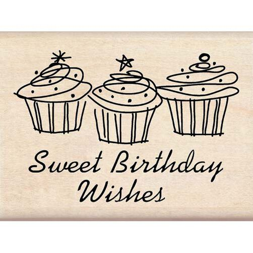 Sweet Birthday Wishes_98012